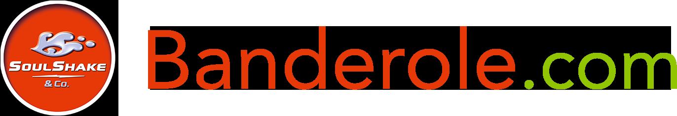 Banderole.com